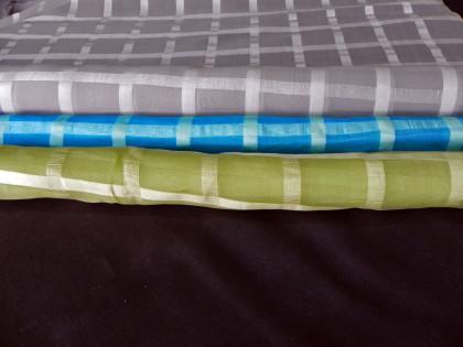 renkli-kareli-odemi-ipekleri